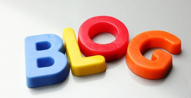Mencari Artikel Untuk Blog