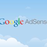 Poskad PIN Adsense™ dari Google™