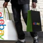 Teknik Jualan Ebay Minggu 1