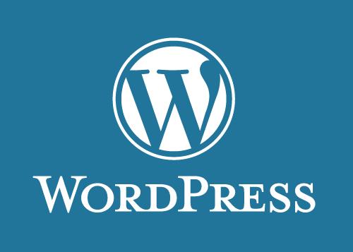 Panduan Percuma Jomblog-Jana Pendapatan Melalui Blog!