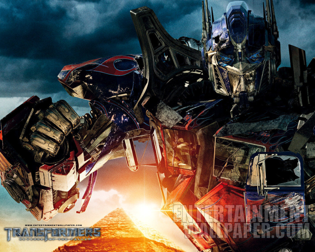 Transformers-Revenge-of-the-Fallen-transformers-2