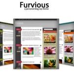 Furvious KreativeThemes