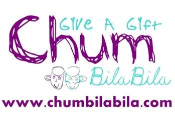 chumbilabila