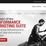 Jana Pendapatan Internet Melalui Clickbank