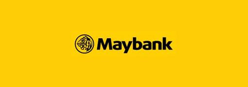 Maybank TT Transfer