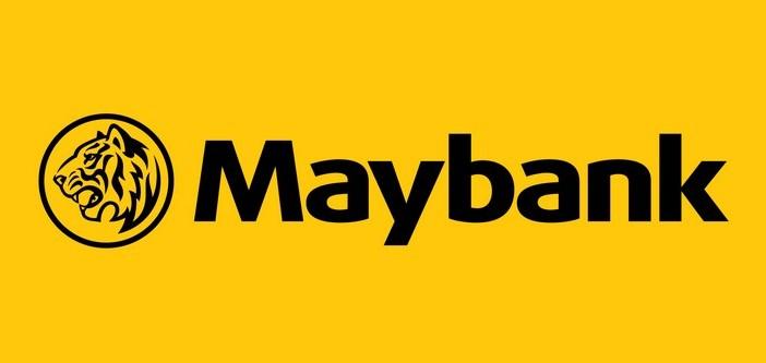 maybank-ohduit