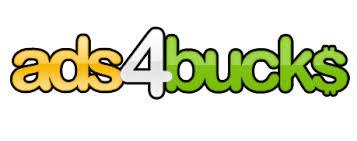 Buat Duit Dengan Bisnes Networking Ads4bucks