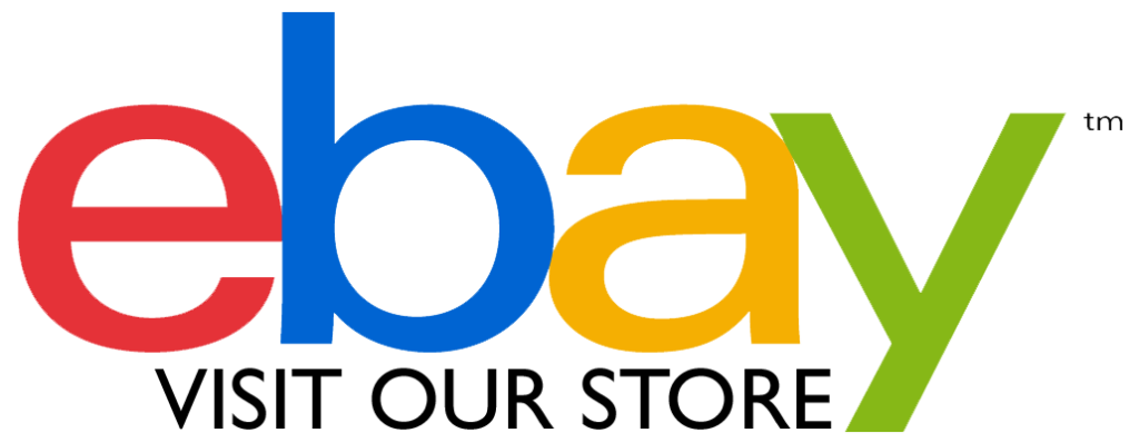 Malaysia eBay Store