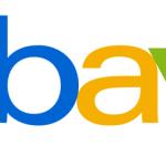 ebay feedback