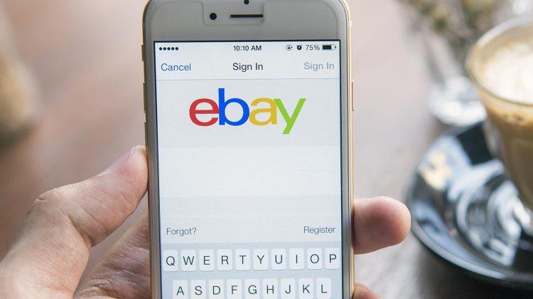 bisnes ebay online