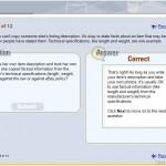Jawapan Soalan Tutorial Vero eBay