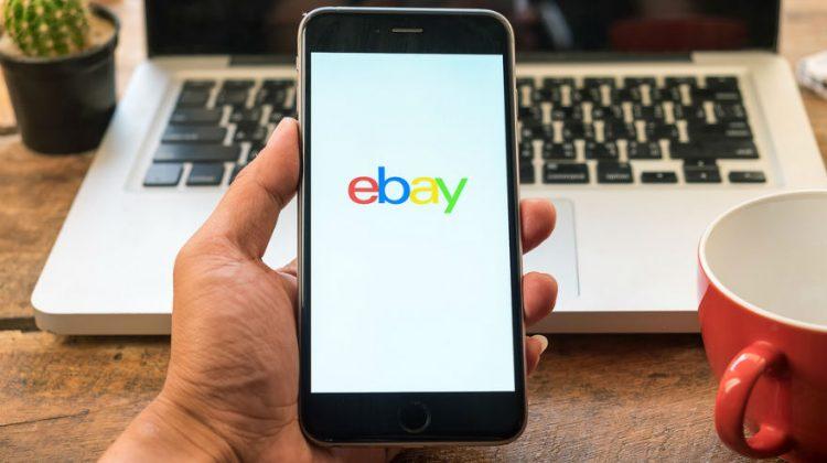 Alasan Mengapa Anda Harus Berbisnes di eBay!