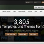 themeforest-2011-ohduit
