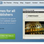 woothemes-ohduit