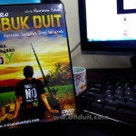 Video Lubuk Duit