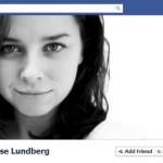 Jana Duit Dengan Timeline Facebook
