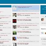 Perkongsian Dan Promosikan Blog Anda di Blogr.My