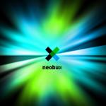 Panduan Ringkas Neobux Buat Duit Online Sambil Berfacebook