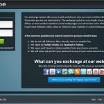 Teknik Mudah Pemasaran Rangkaian Social Melalui Portal AsiaCube.com