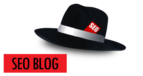 seo blog untuk usahawan kecil & tip-tip usahawan