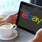 Belajar eBay Secara Percuma Melalui Free eBay Webinar