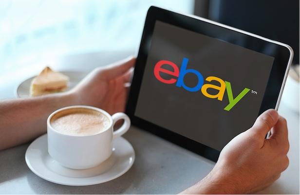 Usahawan Kecil ebay -tip-tip usahawan