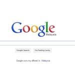 Google Malaysia