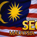 Usahawan Internet Malaysia