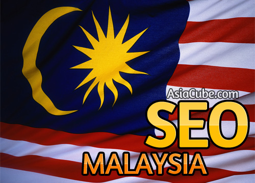 Usahawan Internet Malaysia Perlu Belajar SEO