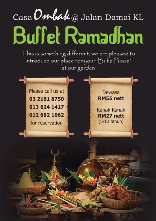 Buffet-Ramadhan-Casa-Ombak