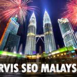 Servis SEO Malaysia