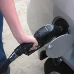 Harga Terbaru Diesel dan Petrol