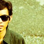 Siapa Khirol Hazwan dan OhDuit.com?