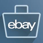 Panduan eBay Percuma