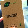 Simpanan Tabung Haji