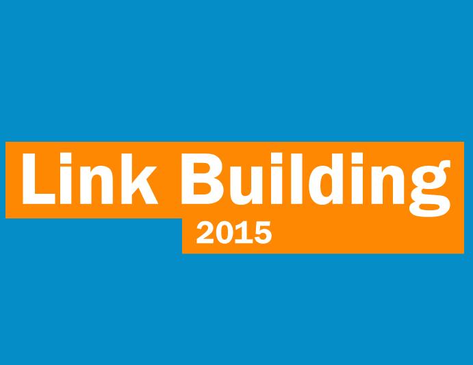 backlink2015