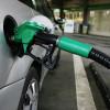 Harga Diesel Petrol RON95 RON97 Terkini