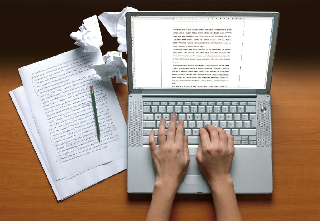 Penulis Jemputan Blog Ohduit