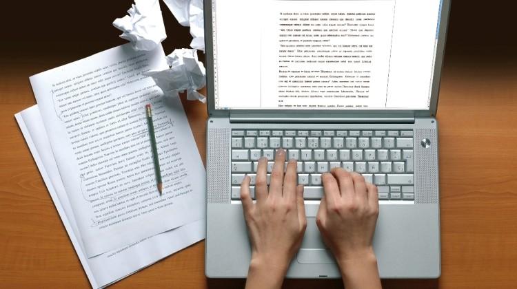 Penulis Jemputan Blog