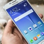 Samsung Galaxy S6 & S6 Edge Malaysia 2