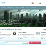 The Best Malaysia Web Hosting