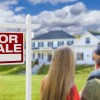 Eight Tips to Find the Best Deals for the Next Property Buy