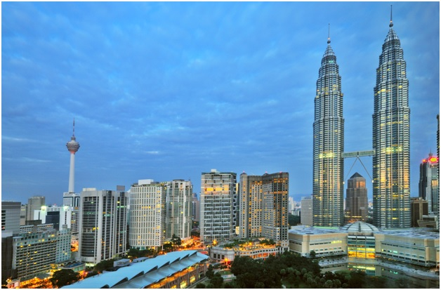 9 Things to Know Before Buying A House in KL