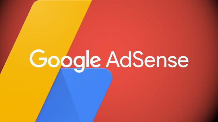 Iklan Google Adsense Di Blog Menggunakan Tema Genesis