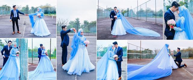 Pakej-fotografi-perkahwinan