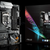 ASUS-STRIX-Z270G-Gaming-Motherboard-2000x1200