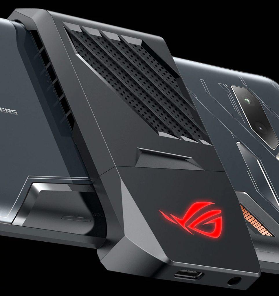 AeroActive Cooler