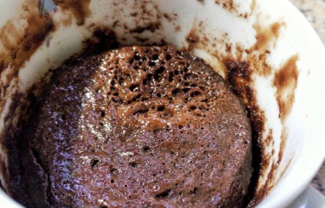 Kek Milo Viral – Resepi Kek Milo Viral Pilihan