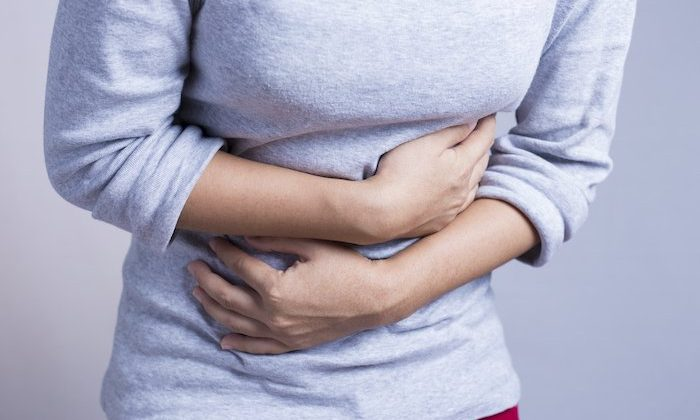 Ubat Gastrik Farmasi Mujarab Yang Boleh Dicuba