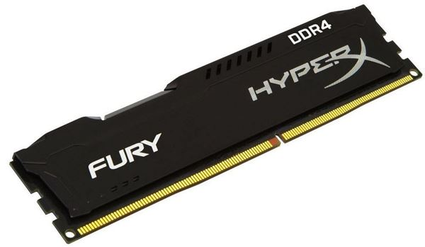kingston-hyperx-fury-8gb-ddr4-2133mhz
